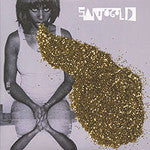 Santogold (Santigold) - S/T,  CD - The Giant Peach