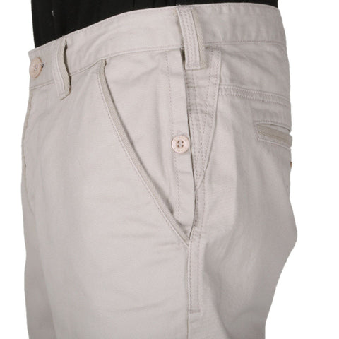 Staple - Forkball Men's Chino Pants, Khaki