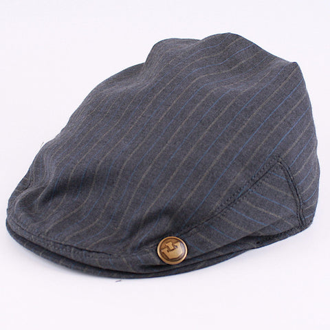 Goorin - Rooster Cap, Charcoal