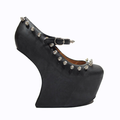 Jeffrey Campbell - Night Spike Women