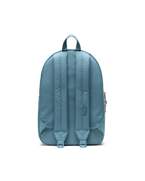 Herschel Supply Co. - Settlement Backpack, Artic