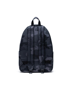 Herschel Supply Co. - Classic XL Backpack, Night Camo