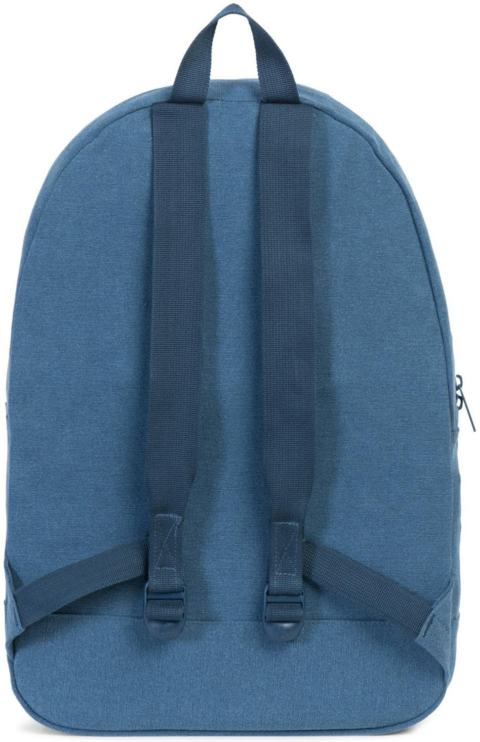 Herschel Supply Co. - Packable Daypack, Navy Canvas - The Giant Peach - 4