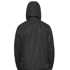 HUF - Bickle M65 Tech Men's Jacket, Black - The Giant Peach - 2
