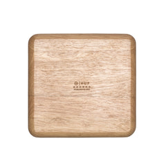 HUF - Rolling Tray, Natural - The Giant Peach