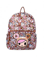 tokidoki - Donutella Backpack