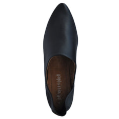 Jeffrey Campbell - Vijay Flat, Black