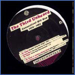V/A - The Third Unheard, Connecticut Hip Hop 1979-1983 Instrumentals, 2xLP Vinyl - The Giant Peach