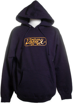 Latyrx - Gold Logo Men