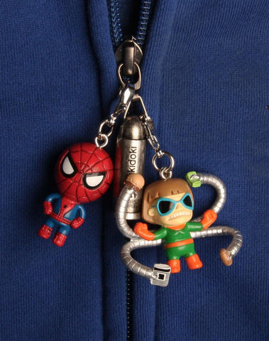 tokidoki x MARVEL - Frenzies Charms (Blind Assortment)