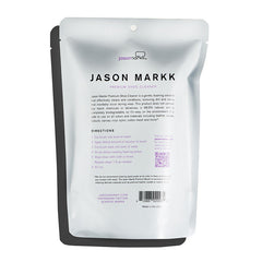 Jason Markk - 4oz Premium Shoe Cleaning Kit - The Giant Peach