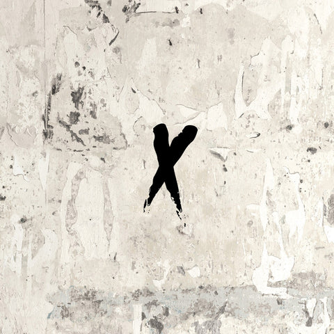 NxWorries (Knxwledge & Anderson .Paak) - Yes Lawd! (2xLP + DL Card)