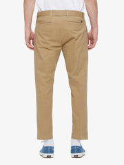 OBEY - Latenight II Men's Pants, Khaki - The Giant Peach