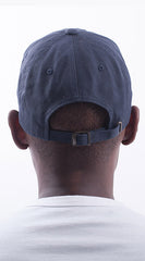 Akomplice - OLOP Dad Hat, Navy