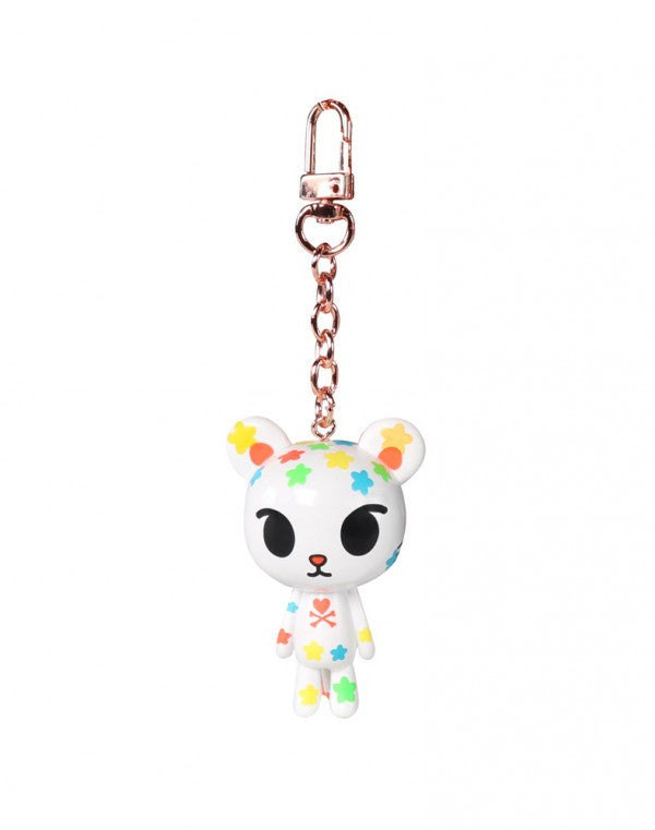 tokidoki - Rainforest Crossbody - The Giant Peach