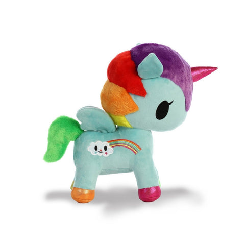 tokidoki - Pixie Unicorno Plush, Medium