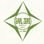 "Earl Zero - Righteous Works/Heart's Desire, 12"" Vinyl"