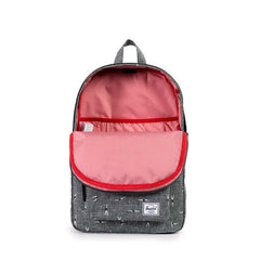 Herschel Supply Co. - Settlement Backpack, Diver Down - The Giant Peach