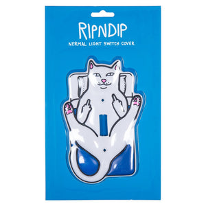 RIPNDIP - Light Switch Cover