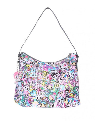 tokidoki - Spring Dreams Hobo