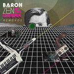 Baron Zen - At The Mall: Remixes, 2xLP Vinyl - The Giant Peach