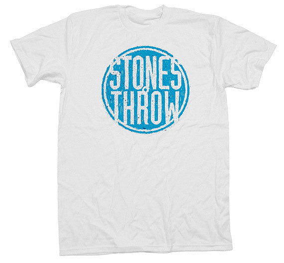 Stones Throw - Summer 2012 Men