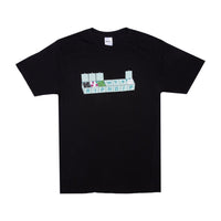 RIPNDIP - Daily Dose Men's Tee, Black
