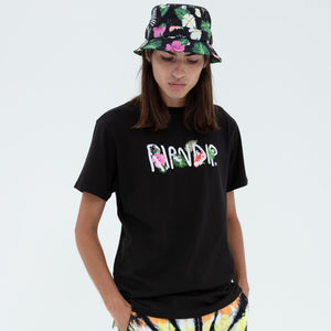 RIPNDIP - Maui Nerm Bucket Hat, Black