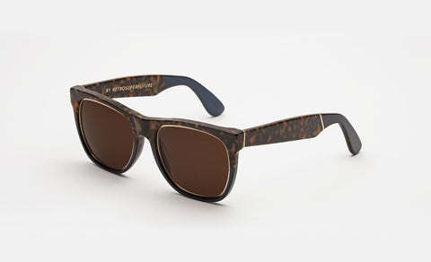 SUPER by Retrosuperfuture - Classic Costiera Sunglasses