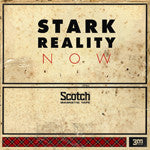 Stark Reality - Now, CD - The Giant Peach
