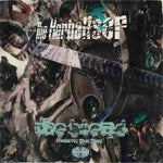 Herbaliser - The Blend, CD - The Giant Peach