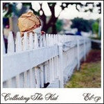 El-P - Collecting The Kid Limited Edition, CD - The Giant Peach