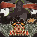 Tame One - O.G. Bobby Johnson, CD - The Giant Peach