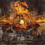 Black Market Militia - Black Market Militia, CD - The Giant Peach