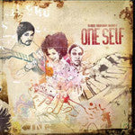 ONE SELF - Children Of Possibility, CD