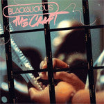 Blackalicious - The Craft, 2XLP Vinyl - The Giant Peach