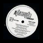 "The Pharcyde - Drop b/w Y?, 12"" Vinyl"