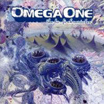Omega One - The Lo-Fi Chronicles, CD - The Giant Peach