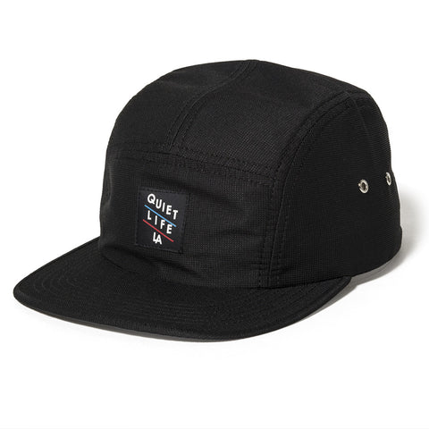 The Quiet Life - Slant 5 Panel Men