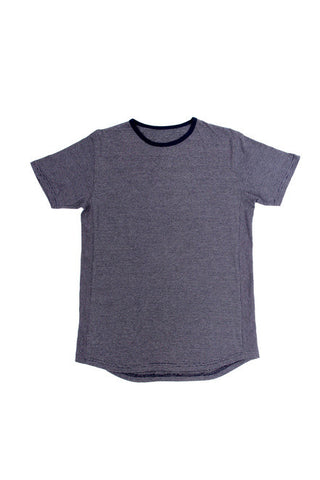 Akomplice VSOP -  Today Men's Tee, Navy