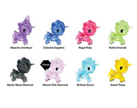 tokidoki Unicorno Gems Blind Box Mini Figures