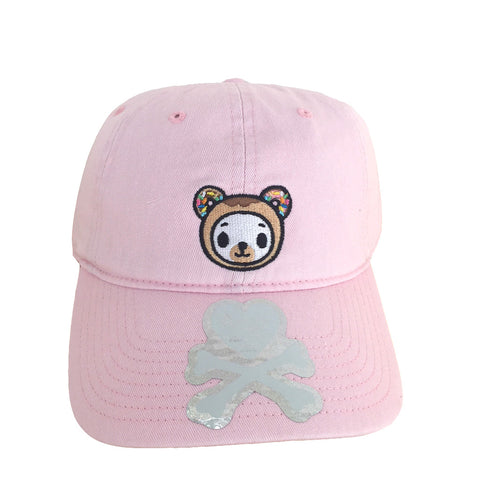 Search results for tokidoki hat  70d26eef56f4