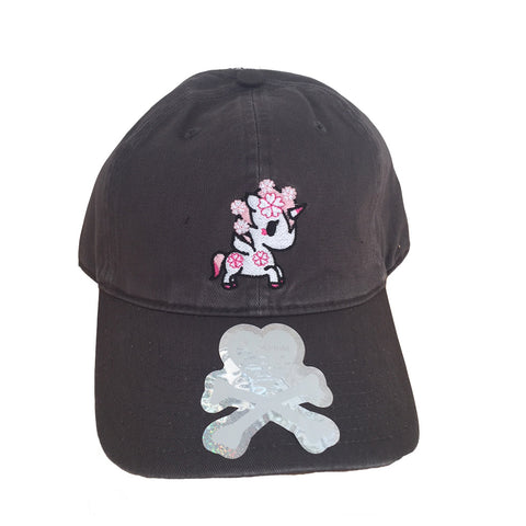 111e8b305c8 Search results for Bucket Hat s