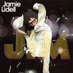 Jamie Lidell - Jim, CD - The Giant Peach