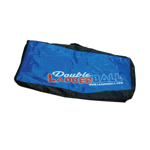 Double Ladderball - Carry Bag