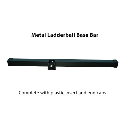 Metal Ladderball - Base Bar