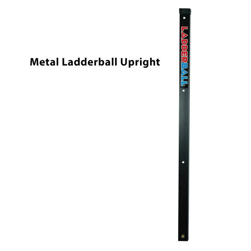 Metal Ladderball - Upright