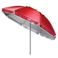 Ultimate Wondershade Umbrella Top Only, Red