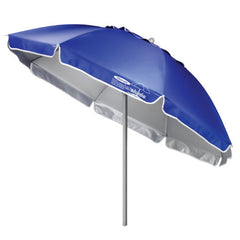 Ultimate Wondershade Umbrella Top Only, Royal Blue