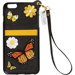 Phone Case Wristlet - ashlyn'd - 1